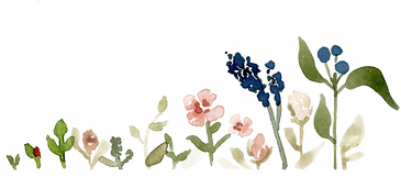 Navy Blush flower 3.png