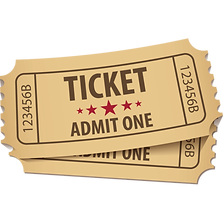 kisspng-ticket-illinois-concert-product-