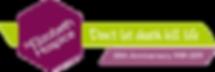 st-elizabeth-hospice-logo.png