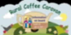 RCC-2015-logo.png
