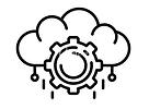 Gerenciamento Cloud
