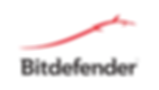 LOGO_bitdefender_red_white.png
