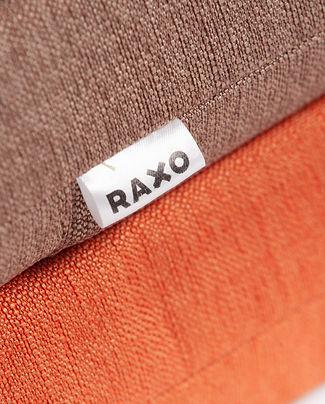 raxo skrzynia meaterac, material - 8481.