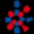 Logo_Culturesfrance.svg.png