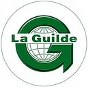 logo_Guilde.png