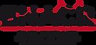 ENACR-logo.png