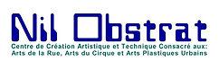 4-logo_Nil-Obstrat.jpg