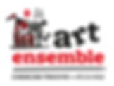 cropped-Logo-Art-Ensemble1601-v3_777px-1