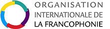 Logo_OIF300dpi-1.JPG