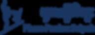 PPS_Logo bleu sur transparent.png