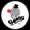 clowns-sans-frontires-43924043a6674d1aab