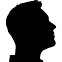 face-profile-clipart-10.png