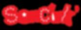 logo Sencirk.png