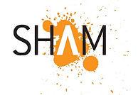 Logo Sham W.jpg