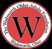 woaf-logo-2.png