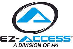 EZ (HPI tagline) (7x5).jpg