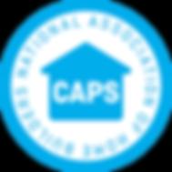 CAPSSmallLogo_RGB_20151119094543.png