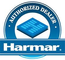 HarmarAuthorizedDealer.jpg