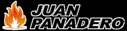 cropped-logo-juan-panadero-jp.png