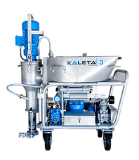 Revocadora-Kaleta-3-1[1].png