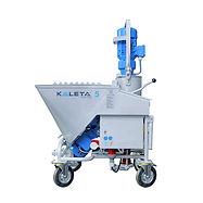 kaleta-type-5-3[1].jpg