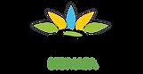 logo SAT BIOMASA.png