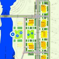 siteplan 1.jpgFinancial Street Towers A - D + G