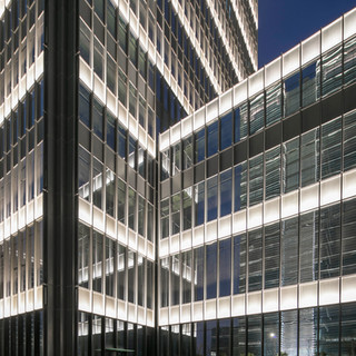 1N5A7868.jpgFinancial Street Towers A - D + G