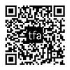 TF wechat qr-code 01.png