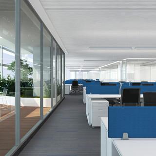 Winning Soft Office