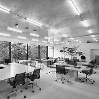 schemata-architects-nakagawa-masashichi-