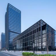 1N5A8128.jpgFinancial Street Towers A - D + G