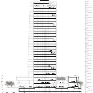 Youzu Tower