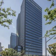 1N5A1105.jpgFinancial Street Towers A - D + G
