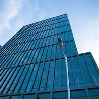 Nano City Office Towers