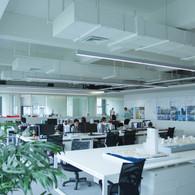 建築事務所