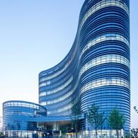 廣福辦公大樓