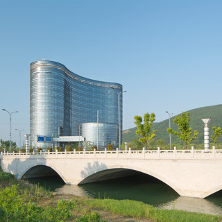 Guangfu Office Tower
