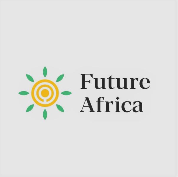 thomas fritzsche architects | tfa joins Future Africa