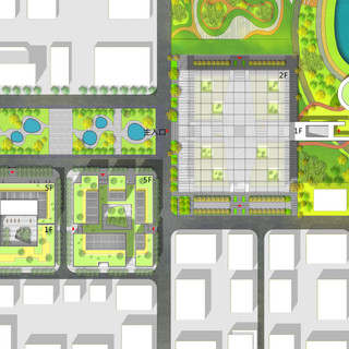 0805,site plan.jpg