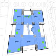 泰達展覽中心,S2