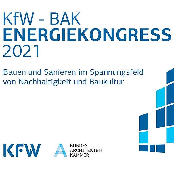 Energiekongress-2021-Banner.jpg