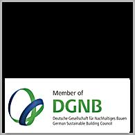 DGNB logo 08.10.2020 01.png