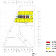 Shangjinwan Mixed Use Complex