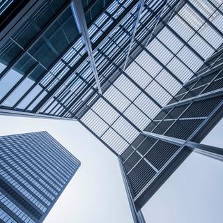 1N5A7951.jpgFinancial Street Towers A - D + G