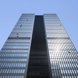 1N5A1212.jpgFinancial Street Towers A - D + G