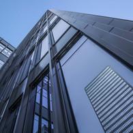 1N5A8003.jpgFinancial Street Towers A - D + G