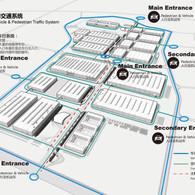 Haier Industrial Park