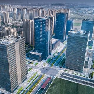 DJI_0001.jpgFinancial Street Towers A - D + G