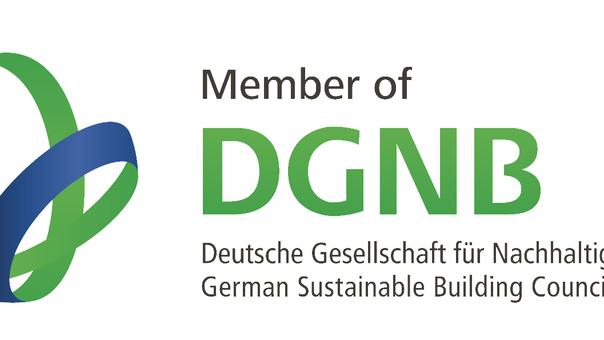 German SustainableBuilding Council